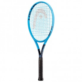 Head Graphene 360 Instinct MP LITE