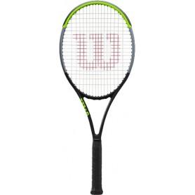 Wilson Blade 100Ul V7.0 Tns