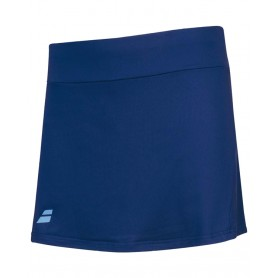 Babolat Play Skirt Women