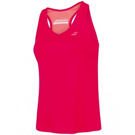 Babolat Play Tank Top Women