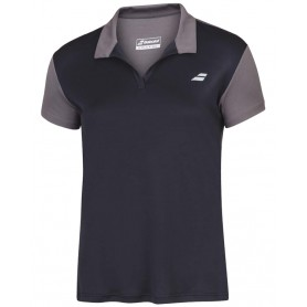 Babolat Play Polo Women