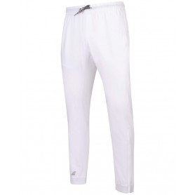 Babolat Play Pant Men
