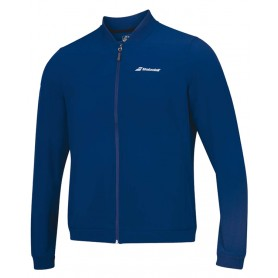Babolat Play Jacket Men