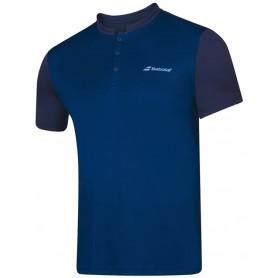 Babolat Play Polo Men