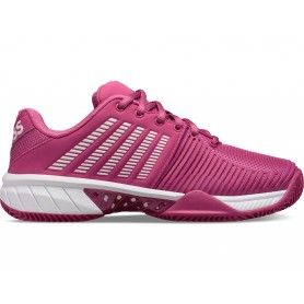 K-Swiss express light 2 hb rosa