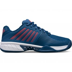 K-Swiss express light 2 hb azul oscuro