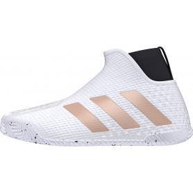 Adidas stycon w white