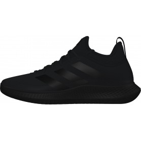 Adidas defiant generation w black