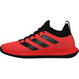 Adidas defiant generation m red