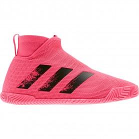 Adidas stycon w tokyo