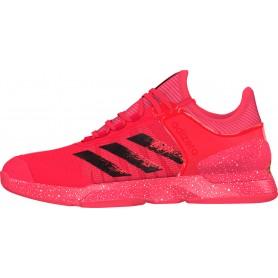Adidas adizero ubersonic 2 tokyo