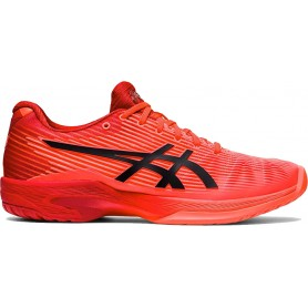 ASICS SOLUTION SPEED FF CLAY TOKYO