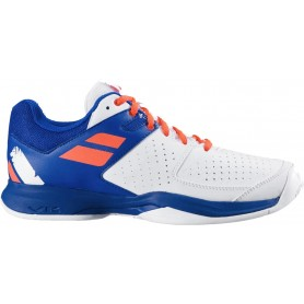 Babolat Pulsion All Court M
