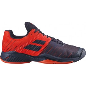 Babolat Propulse Fury All Court M