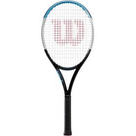 Wilson Ultra 100L V3.0 TNS