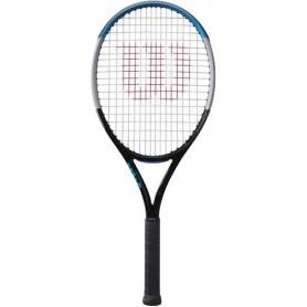 Wilson Ultra 108 V3.0 Tns Rkt
