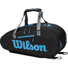 Wilson Ultra 9pk