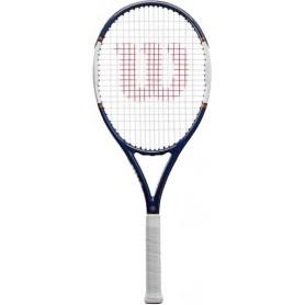 Wilson Roland Garros Equipe HP