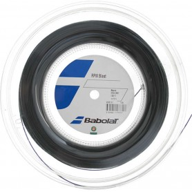Babolat RPM Blast 1.30 200M