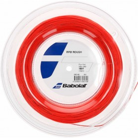 Babolat RPM Rough 1.25 200M