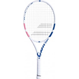BABOLAT PURE DRIVE JUNIOR 26 W