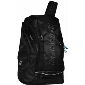 Babolat Backpack Maxi Team