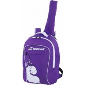 Babolat Backpack Junior Club Violeta