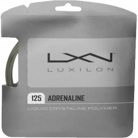 Luxilon Adrenaline 1250 Set 12m