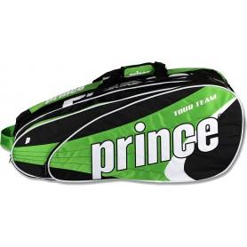 Prince Raquetero Tour Team 12 Pk