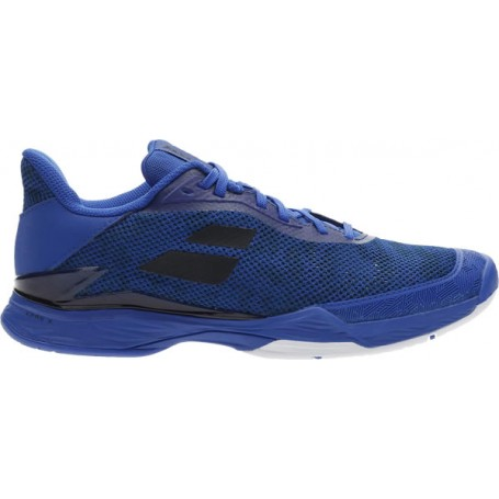 Babolat Jet Tere All Court Dazzling Blue