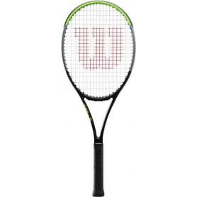 Wilson Blade 101L V7.0