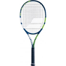 Babolat Boost Drive 2021