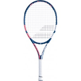 Babolat Drive Junior 25 Girl 2021