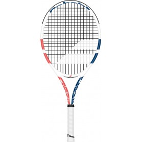 Babolat Drive Junior 24 Girl 2021