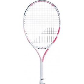 Babolat Drive Junior 23 Girl 2021
