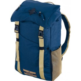 Babolat Backpack Classic Pack 2021
