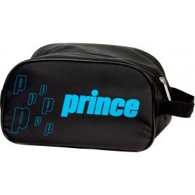 Prince Neceser Logo Azul