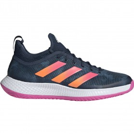 Adidas Defiant Generation M Crew Navy Screaming Pink Screa