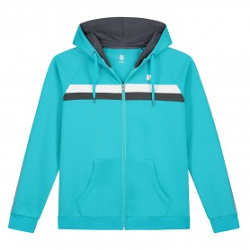 K-Swiss Chaqueta Hypercourt Sweat