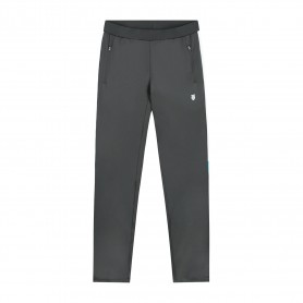K-Swiss Pantalon Hypercourt Advantage 2
