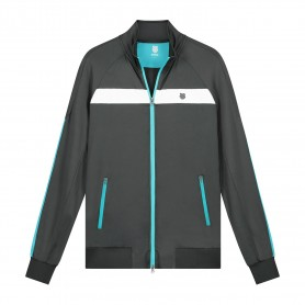 K-Swiss Chaqueta Hypercourt Advantage 2