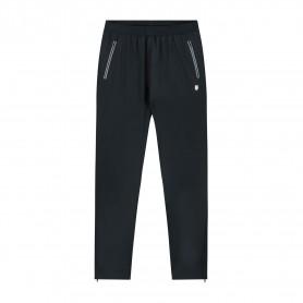 K-Swiss Pantalon Hypercourt Tracksuit 3