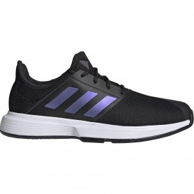 Adidas Gamecourt M Core Black Core Black Ftwr Whi