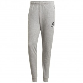 Adidas Pantalon Cat Graph