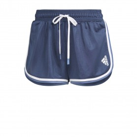 Adidas Pantalon Corto Club