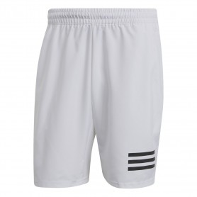 Adidas Pantalon Corto Club 3Str