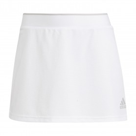 Adidas Falda Club