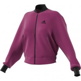 Adidas Chaqueta T Vrct Pb D