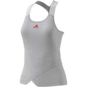 Adidas Camiseta Tirantes Y-Tank Pb D
