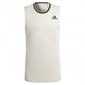 Adidas Camiseta Tirantes T Pb Hr